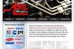 action fuel injection diesel injection experts