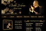 bobbi schram piano guitar music