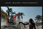 gary moore photography gallery
