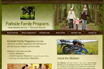 parkside family programs mediation