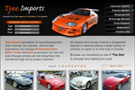 tyee imports japanese car import